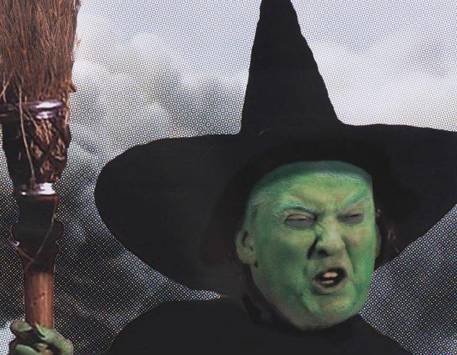 TrumpWitch.jpg