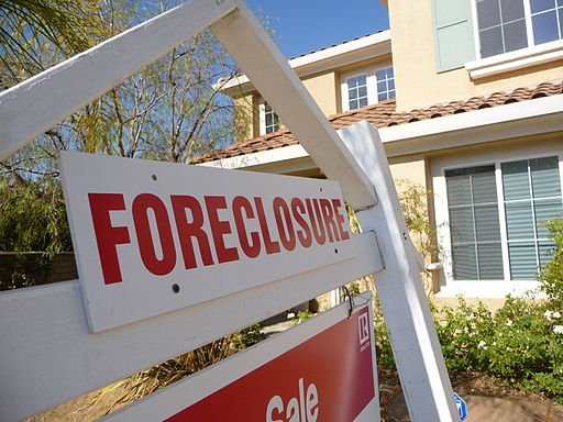 512px-Sign_of_the_Times-Foreclosure.jpg