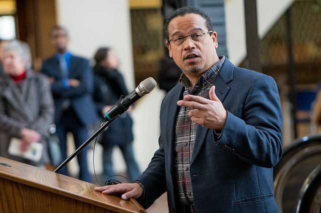 1024px-Representative_Keith_Ellison_speaking_in_support_of_DACA_at_Hennepin_County_Government_Center_Minneapolis,_MN_(38853963404) (1).jpg