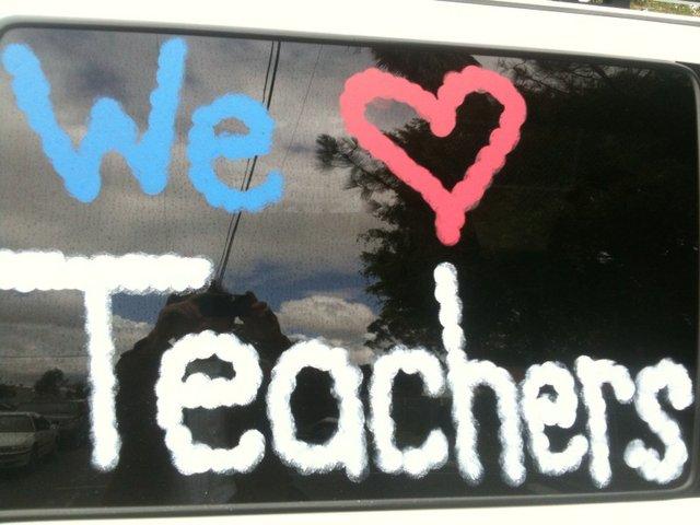 we heart teachers.jpg