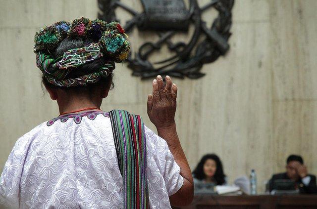 Witness_testifies_during_genocide_trial_of_former_Guatemalan_military_dictator_Rios_Montt.jpg