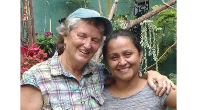 Dinur_Cristina and Marixela.jpg