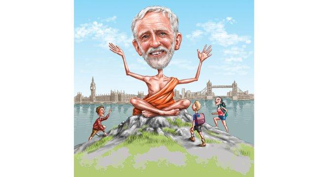 Corbyn Final copy no crops.jpg
