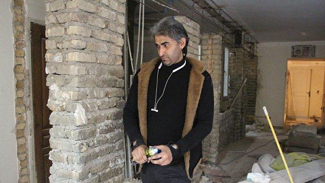 Ariya Khosravi 1.JPG