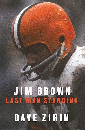 Jim-Brown-Last-Man-Standing.jpg