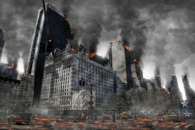 apocalypse-2570868_1280.jpg