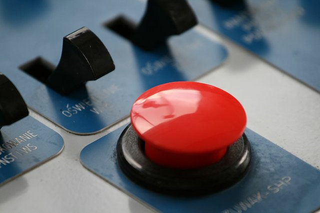 800px-The_Big_Red_Button_(3085157011).jpg