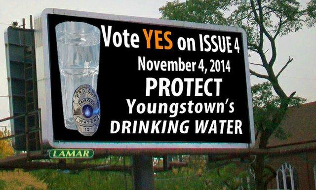 frack free sign.jpg