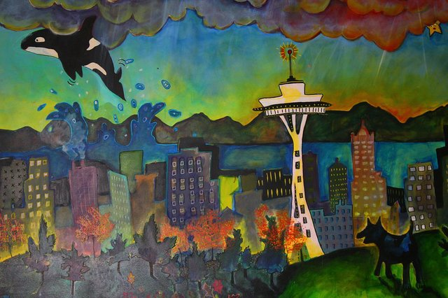 Space-Needle-Mural-Seattle-463070.jpg