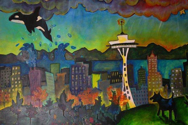 Space-Needle-Mural-Seattle-463070.jpg