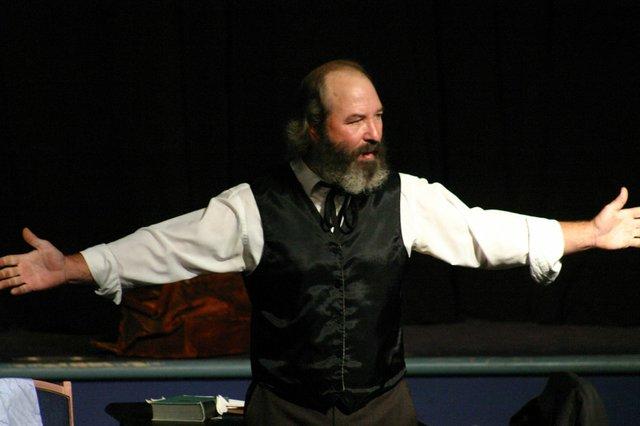 Bob Weick as Marx, Arms Out.jpg