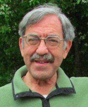 Larry Dansinger #2.png