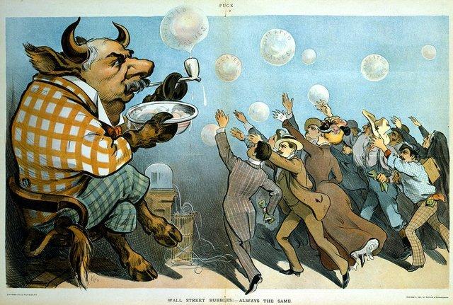 Wall_Street_bubbles_-_Always_the_same_-_Keppler_1901.jpg