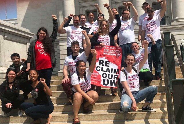 #reclaim UW.jpg