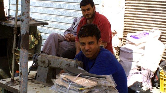 Gaza Streeet (1).JPG