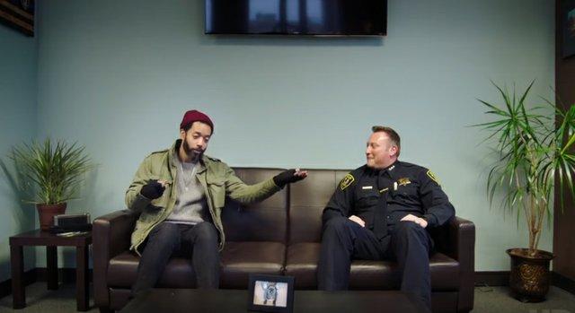 cenac and police.jpg
