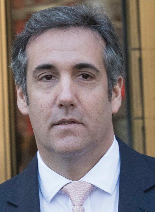 Michael Cohen.png