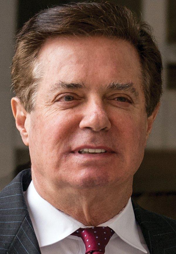Paul Manafort.png