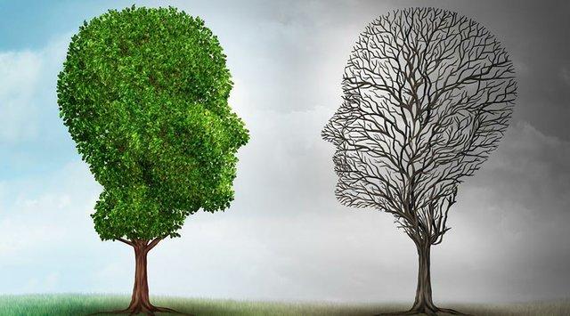 mental-health-mood-emotion-health_web.jpg