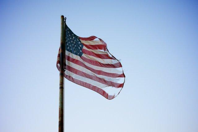 torn-american-flag.jpg