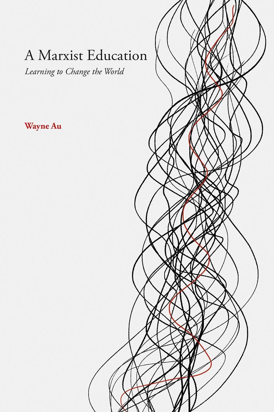 A Deeper Critical Consciousness: An Interview with Wayne