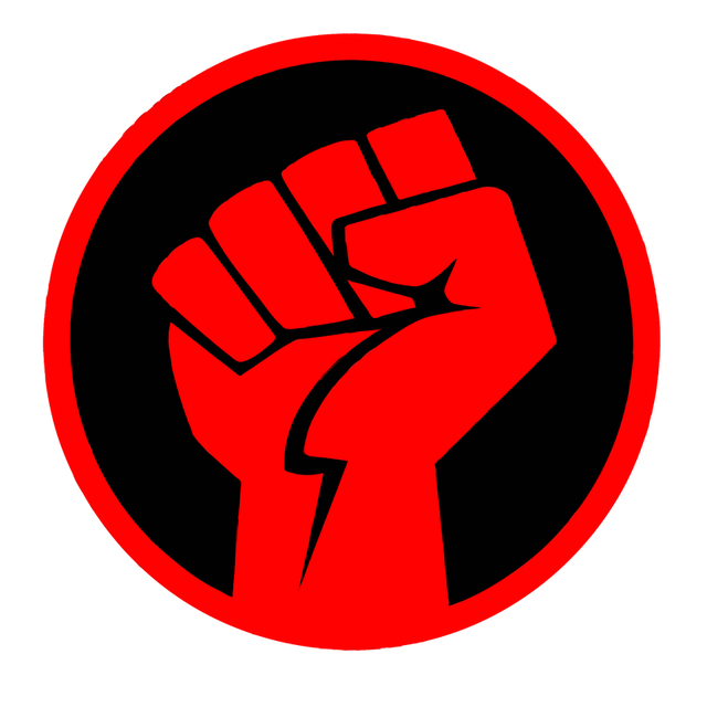 the-power-fist-vector-graphic_800.png