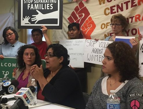 syracuse_news_conference_by_immigrant_rights__activists.jpg