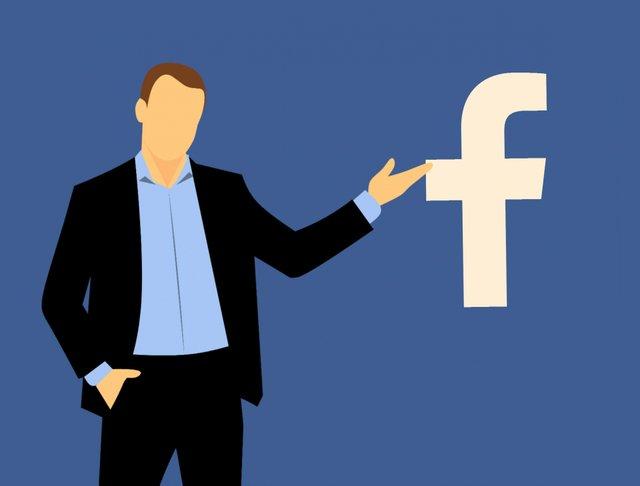 twitter-social-media-application.jpg
