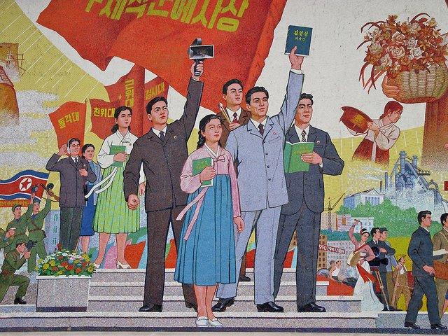 Propaganda_of_North_Korea_(6073884618) (1).jpg
