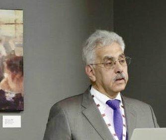 Faisal Saleh Founder & Exec Dircr.jpg