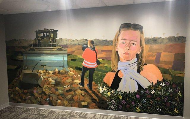 _Rachel Corrie mural by Ayed Arafah Dheisheh Palestine.jpg
