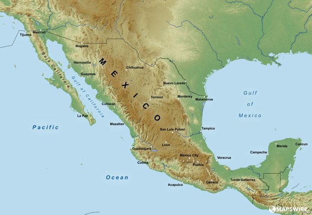 mexico-physical-map-large.jpg