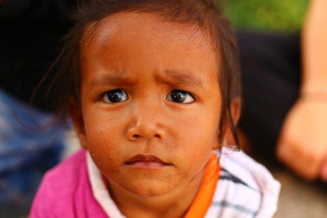 child-1000610_1920.jpg