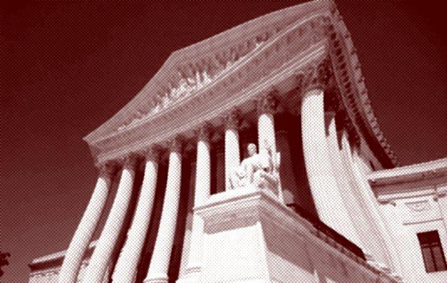 SCOTUS.jpg