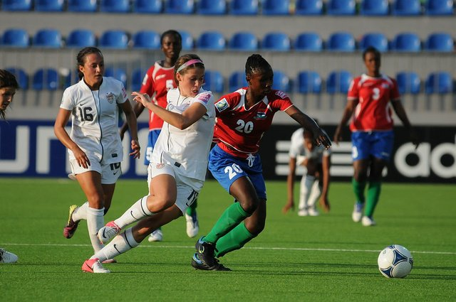 FIFA_U-17_Women's_World_Cup_2012_17.JPG