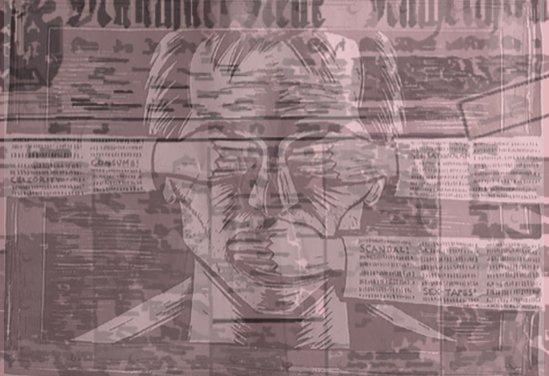 newspaper-2608394_960_720.jpg