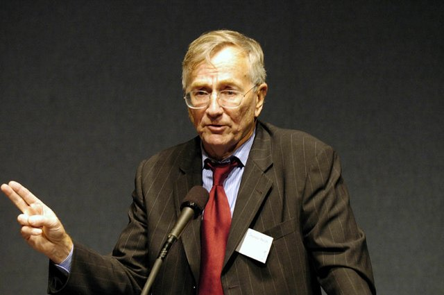 Seymour_Hersh-IPS.jpg