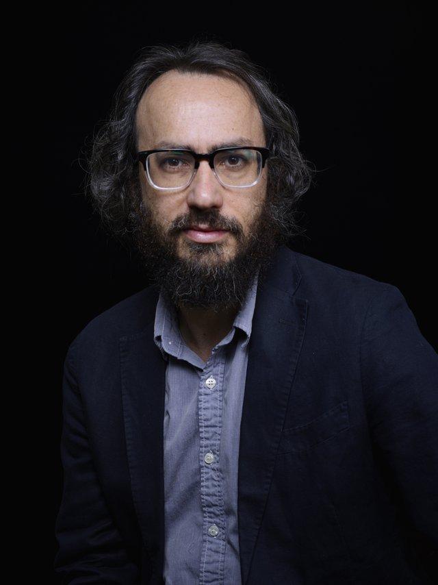 Kaufman, Dan (c) Andrew T. Warman.jpg