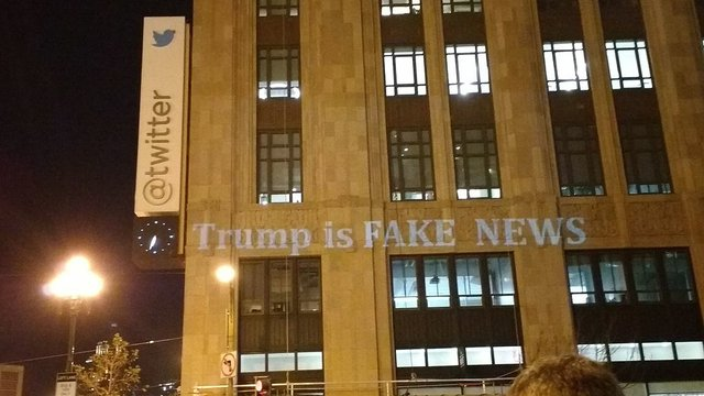 Twitter_protest_projection_SF_Feb_2017_-_fake_news.jpg