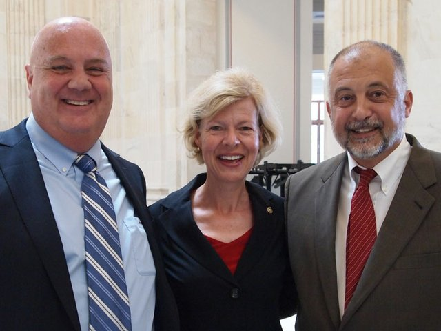 Brian-Mahany-with-Tammy-Baldwin-and-Martin-Anderson (1).jpg