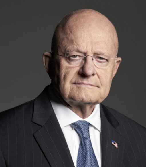 Screenshot (11).png