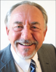 Will Durst.png
