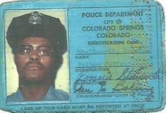 2. Ron Police ID.jpg