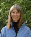 Debbie S. Miller