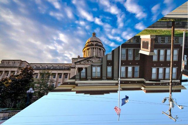 Kentucky_State_Capitol.jpg