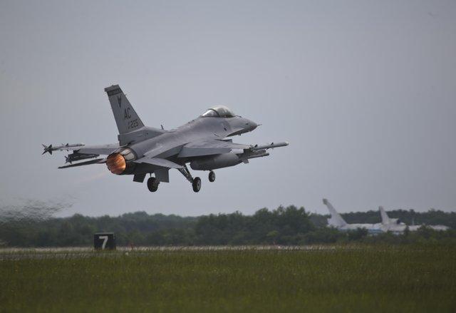 USAF 2016.JPG