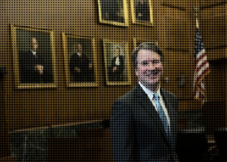 Judge_Brett_Michael_Kavanaugh half tone.jpg