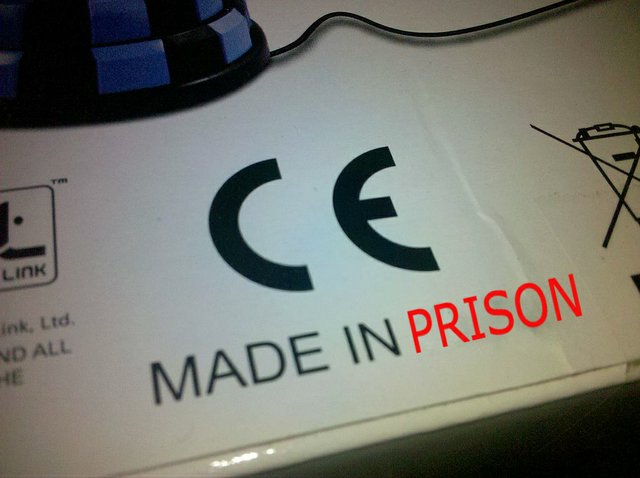 1024px-CE_Made_in_Prison.jpg