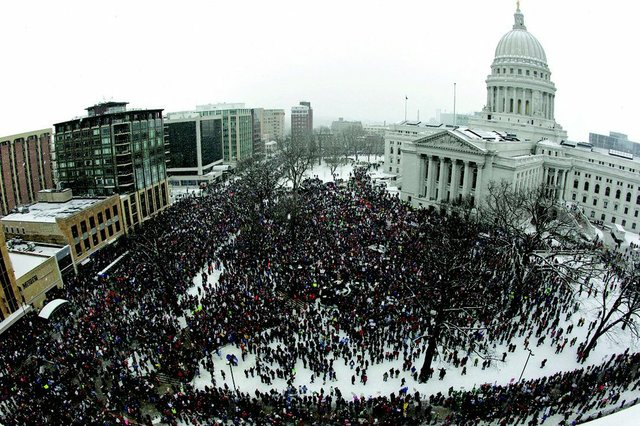 MadisonProtest.jpe