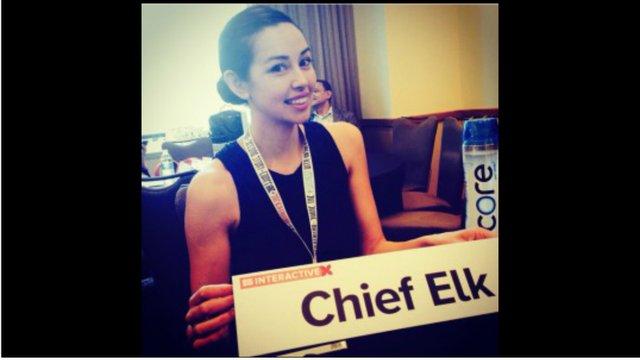chief elk 2.jpg